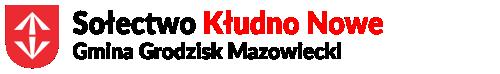 Sołectwo Kłudno Nowe